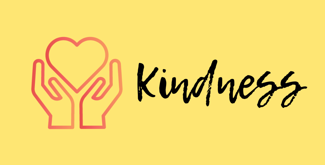 COVID-19 Kindness Stories to Inspire