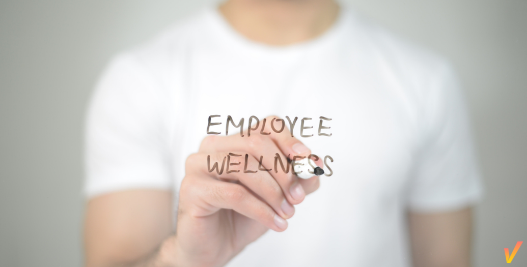 Employee Wellness in a Post-Pandemic World