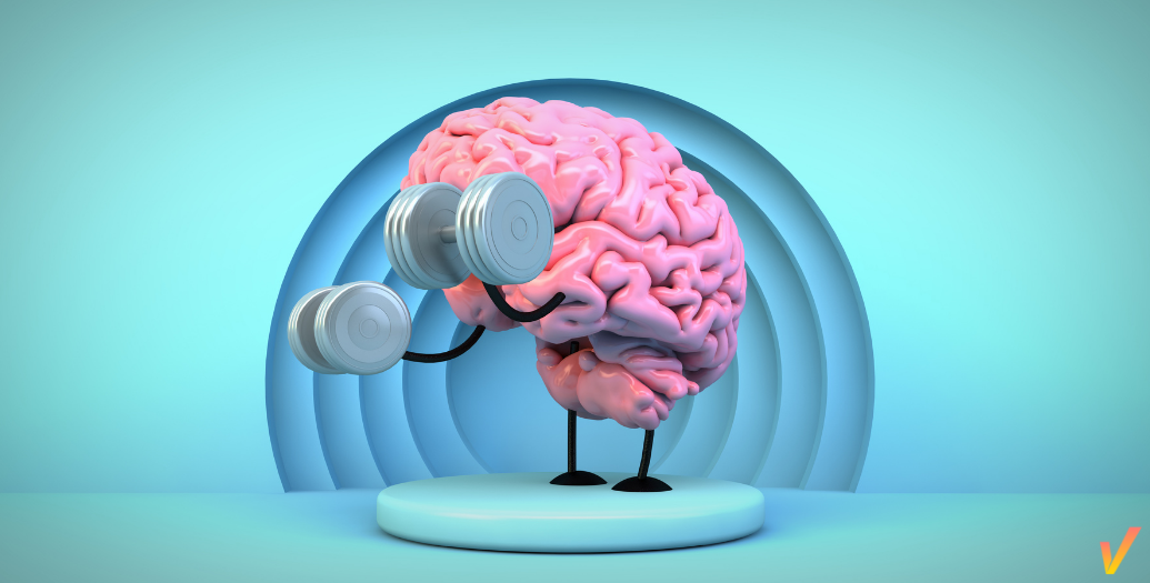 How Exercise Transforms the Brain